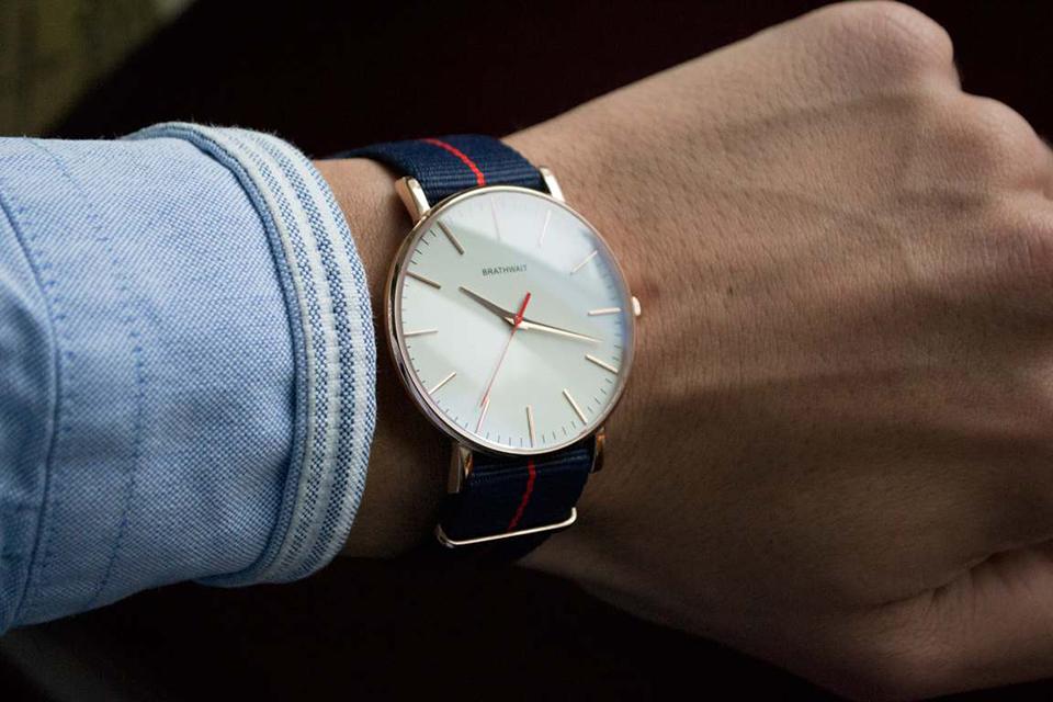 brathwait_wristwatches_2